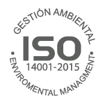iso 02-02